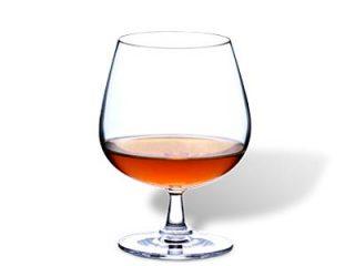 Rosendahl Grand Cru Cognacglas im Test