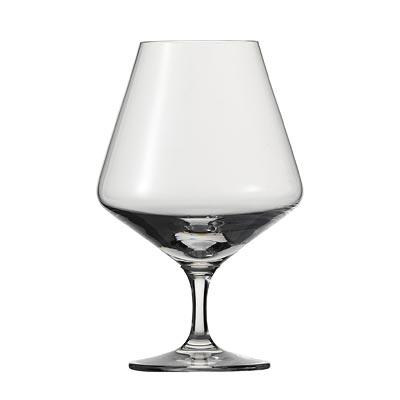 Schott Zwiesel Pure Cognacschwenker im Test