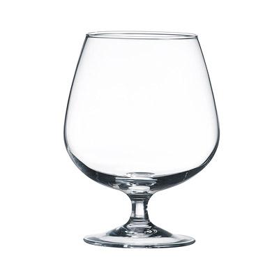 Luminarc Cognacglas im Test